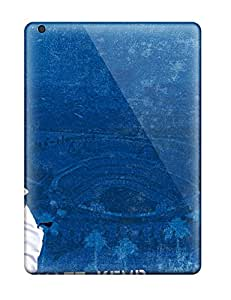Stacey E. Parks's Shop Christmas Gifts los angeles dodgers MLB Sports & Colleges best iPad Air cases