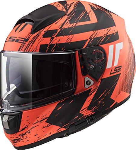 Icon Airmada Helmet - 7