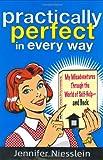 Practically Perfect in Every Way, Jennifer Niesslein, 0399153918
