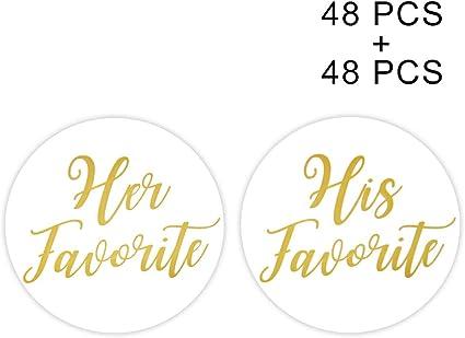 "96 2/""Welcome Stickers,Kraft Wedding Welcome Stickers,Wedding Favor Bag Sticker Labels,Gift Stickers"