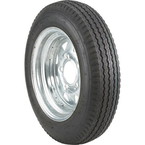 zzzz-zzzz zzzz zzzz ST175/80D13(C)T&W GALV 5 HOLE, Manufacturer: AMERICAN TIRE, Manufacturer Part Number: 3S160-AD, Stock Photo - Actual parts may vary.