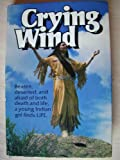 Crying Wind, Crying Wind, 0802416764