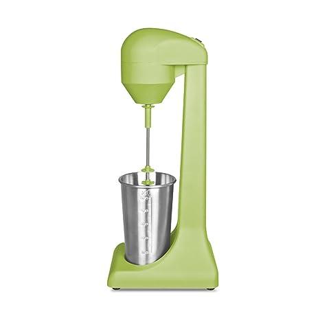 Beper Batidora para el frappé 90.431V 100 W, color verde