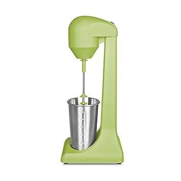 Beper Batidora para el frappé 90.431V 100 W, color verde: Amazon.es: Hogar