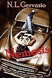 Nemesis, N. L. Gervasio, 0988272113