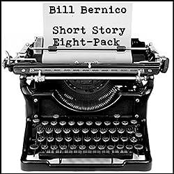 Short Story Eight-Pack