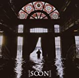 Without a Trace by Soon