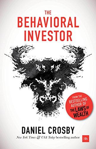 the behavioral investor ebook