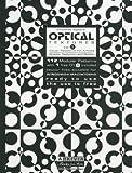 Optical Textures, Vincenzo Suera, 8888766022