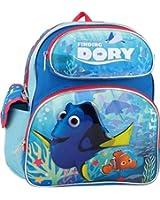 """Disney Pixar Finding Dory 12"""" Toddler Backpack"""