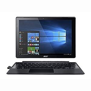 Acer Switch Alpha 12 SA5-271P-38UZ i3-6100U 4GB 128GB 2-In-1 Notebook (NT.LCEAA.001;SA5-271P-38UZ)