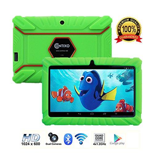 7 inc tablet for kids - 3