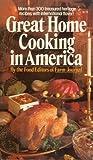Grt home cook Amer, Farm Journal Food Editors, 0671833308