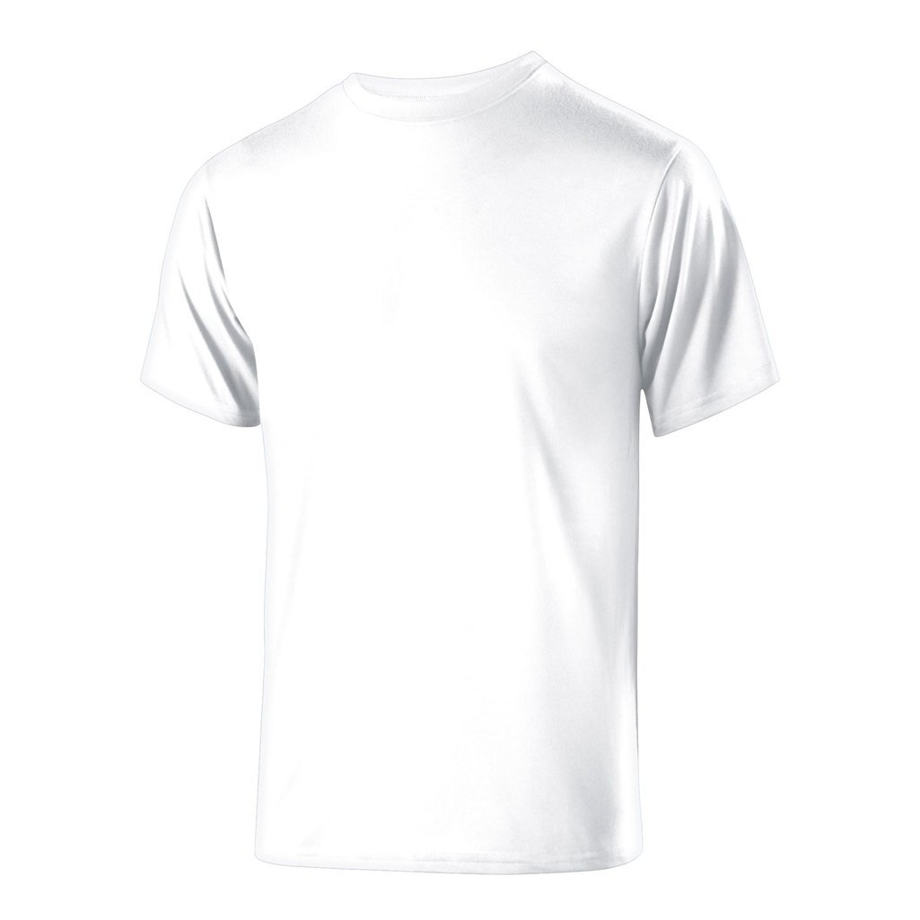 トミカチョウ Holloway dry-excel Youthゲージシャツ( dry-excel Holloway XL B01FUZBL2A ,ホワイト) B01FUZBL2A, イタリアンジュエリー OE:0525899e --- ciadaterra.com