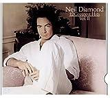 Neil Diamond: 12 Greatest Hits Vol.2 (Audio CD)