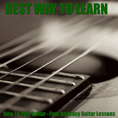 how to play bachata guitar by best way to learn on amazon music. Black Bedroom Furniture Sets. Home Design Ideas