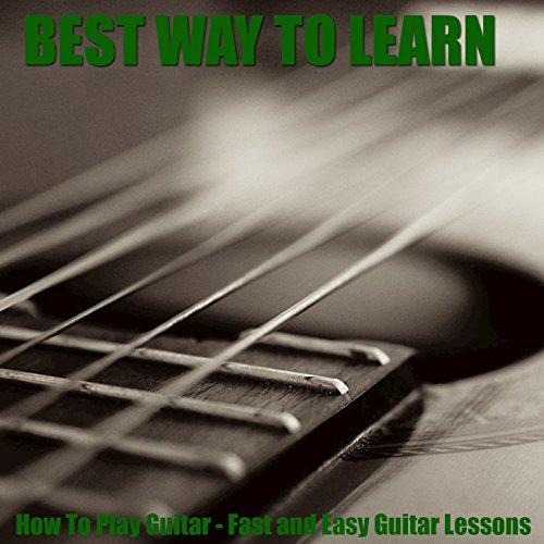 How to Play Reggae & Reggaeton Guitar