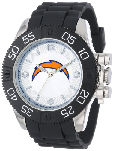 Game Time Men's NFL-BEA-SD