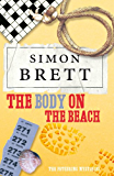 The Body on the Beach: A Fethering Novel 1: The Fethering Mysteries