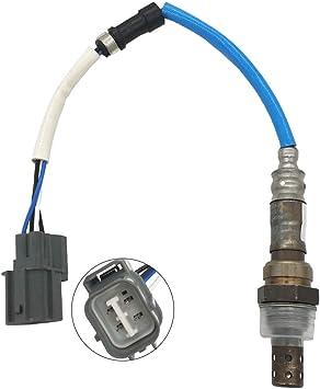 New DENSO O2 Oxygen 234-9005 OEM Sensor FOR 2001-2005 Civic 2002-2004 CR-V//RSX