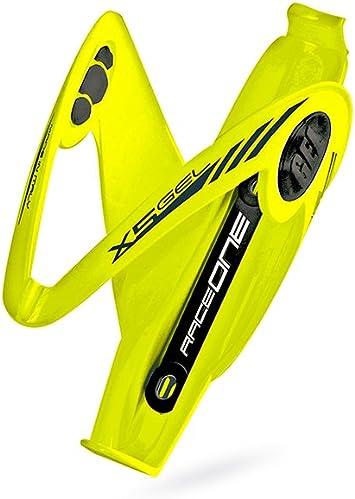 Raceone X5 Gel Drinks Bottle Cage Holder for Cycling Biking MTB Bike
