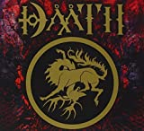 Daath by Century Media (2010-10-25)