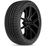 255 40 17 tires all season - Cooper Tires Zeon RS3-G1 Performance Radial Tire - 255/40R17 94W