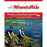 Where to Ride: Western & Northern Victoria
