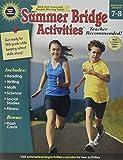 Summer Bridge Activities®, Grades 7 - 8