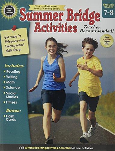 brain quest workbook grade 7 - 3