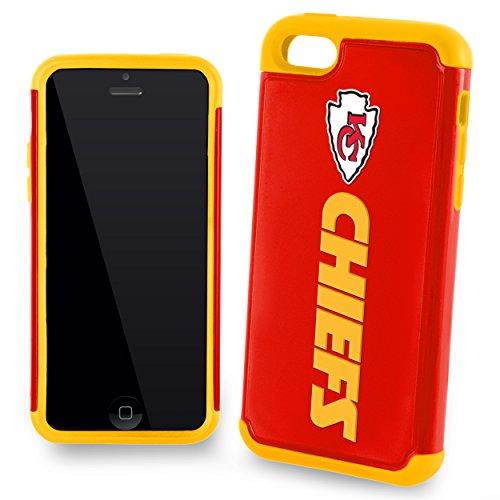 Patrick Mahomes Chiefs Iphone Wallpaper: Chiefs Phone Cases, Kansas City Chiefs Phone Case, Chiefs