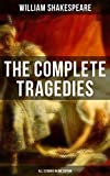 Shakespeare wrote tragedies from the beginning of his career. One of his earliest plays was the Roman tragedy Titus Andronicus, which he followed a few years later with Romeo and Juliet. However, his most admired tragedies were written in a seven-yea...