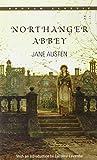 Northanger Abbey (Bantam Classic)