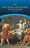 The Trial and Death of Socrates 1st Edition