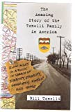 The Amazing Story of the Tonelli Family, Bill Tonelli, 0201624559