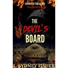The Devil's Board