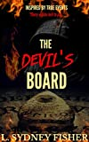 Bargain eBook - The Devil s Board