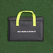 Soccer Tactics/Coaching Board Replacement Carry Bag 18in x 12in [Net World Sports]