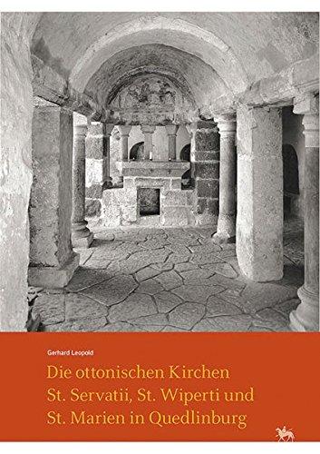 die-ottonischen-kirchen-st-servati-st-wiperti-und-st-marien-in-quedlinburg