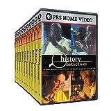 History Detectives - Complete Season 5