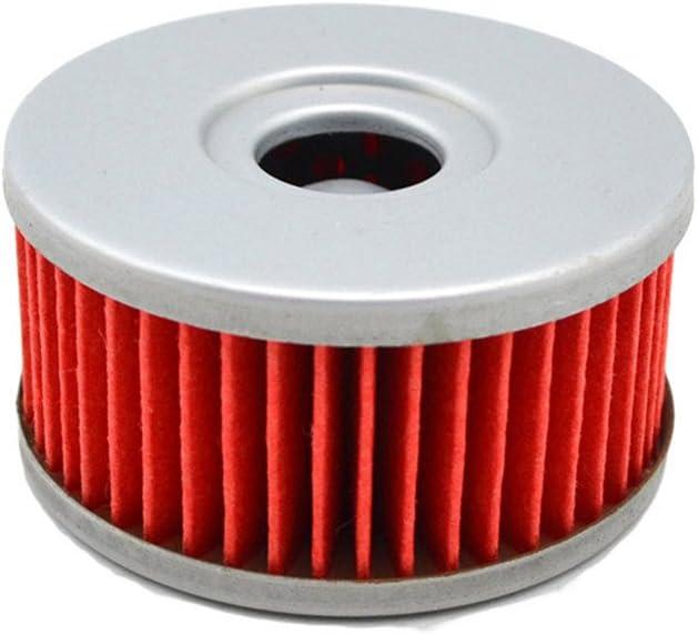 AHL 136 Oil Filter for BETA EURO 350 350 2001-2012