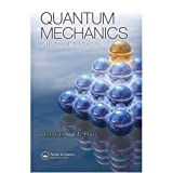 img - for Quantum Mechanics book / textbook / text book