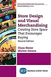 Amazon learning to see a matter of light 9780879952259 store design and visual merchandising second edition creating store space that encourages buying fandeluxe Images