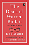 The Deals of Warren Buffett: Volume 1, The First $100m
