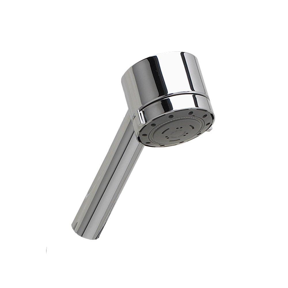 American Standard 1660.510.002 3-Function Modern Hand Shower ...