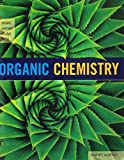 img - for Bundle: Organic Chemistry, Loose-leaf Version, 8th + OWLv2 with MindTap Reader, 4 terms (24 months) Printed Access Card book / textbook / text book