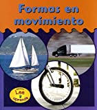 Fomas en Movimiento, Lola M. Schaefer, 1403435332