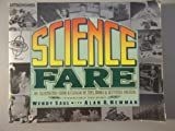 Science Fare, Wendy Saul and Alan R. Newman, 0060912189