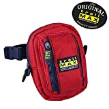 TrailMax 500 Series Insulated & Padded Front Pocket