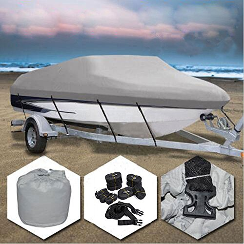 14-16ft-600d-trailerable-waterproof-boat-cover-oxford-fabric-with-pvc-coating-v-hull-beam-90-gray